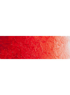 ARA Artist acrylverf 250ml Blood Red Lake D137