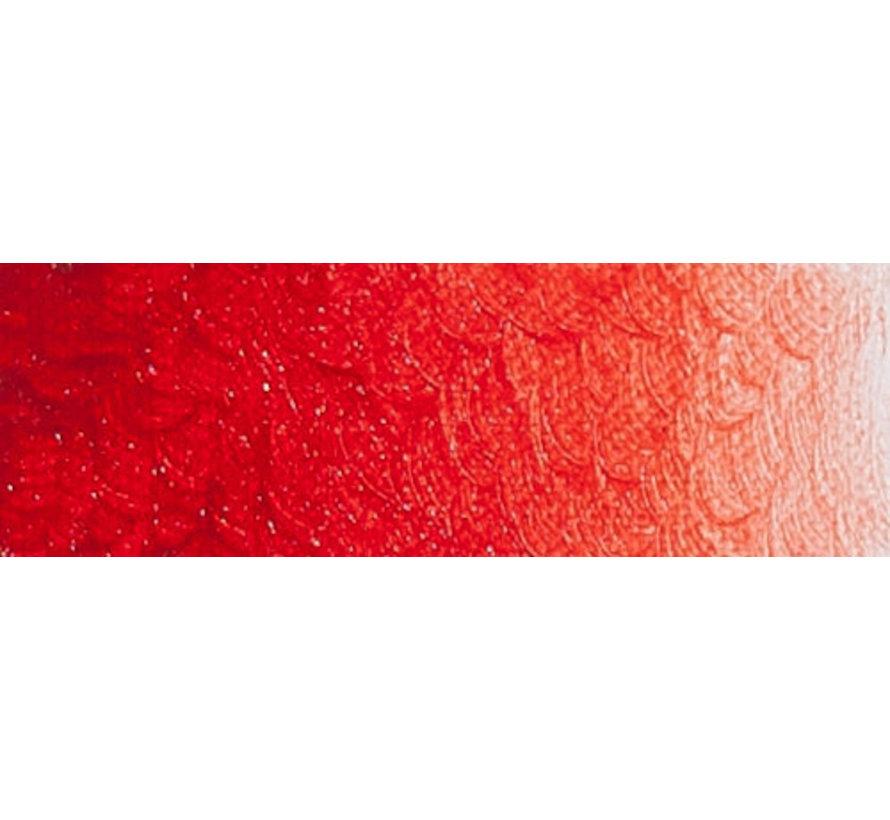 Artist acrylverf 250ml Blood Red Lake D137