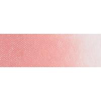 Artist acrylverf 250ml Flesh Tint Deep A115