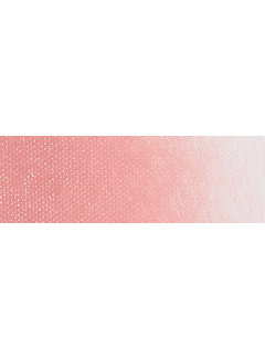 ARA Artist acrylverf 250ml Flesh Tint Deep A115