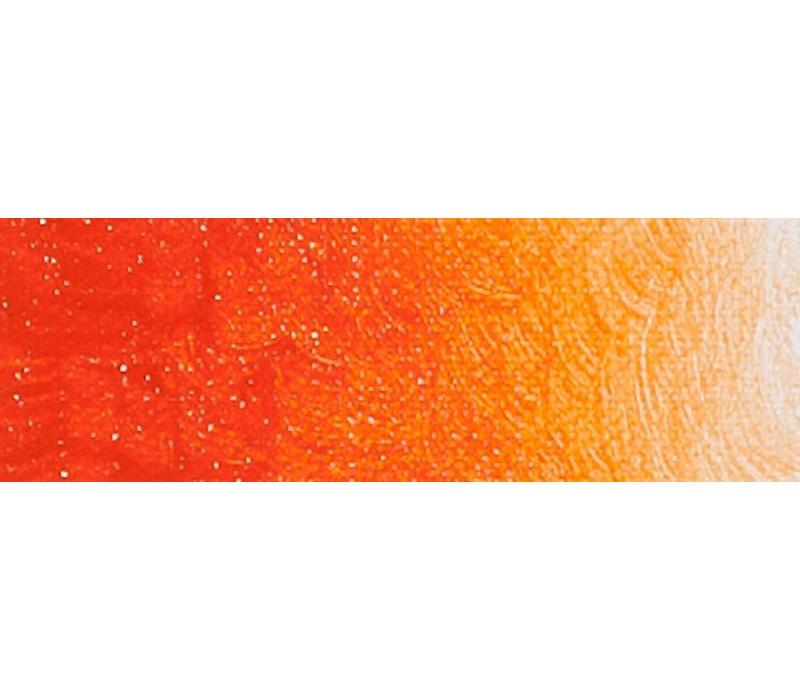 Artist acrylverf 250ml Golden Orange Lake C131