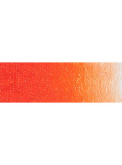 ARA Artist acrylverf 250ml Light Red-Orange D144