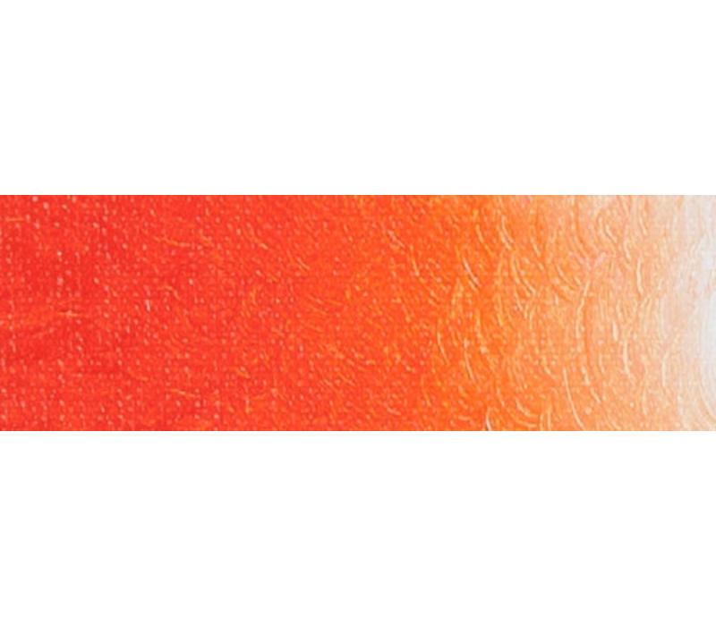 Artist acrylverf 250ml Light Red-Orange D144