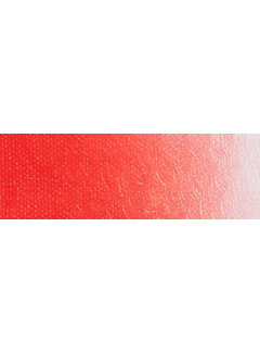 ARA Artist acrylverf 250ml Vermilion Extra D148