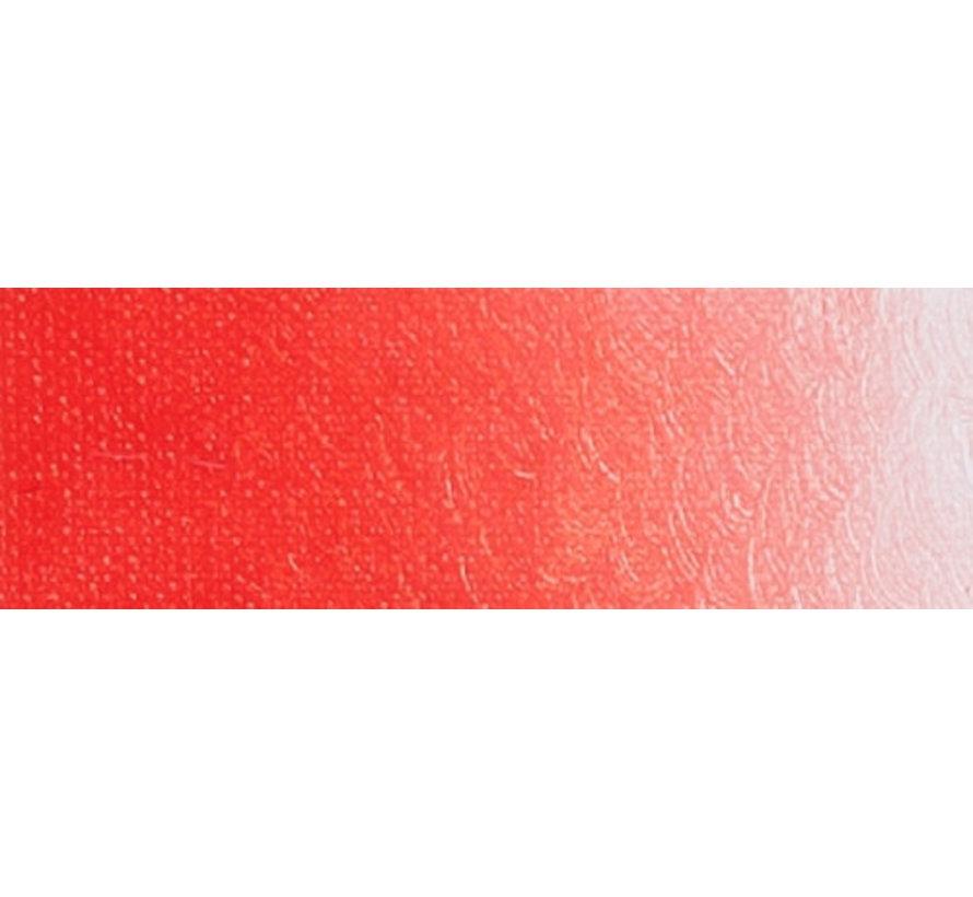Artist acrylverf 250ml Vermilion Extra D148