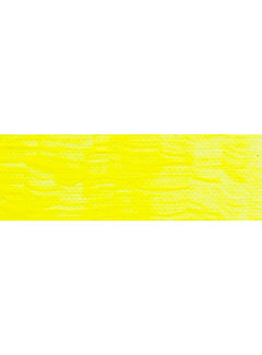 ARA Artist acrylverf 250ml Neon Yellow C700