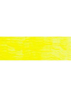 ARA Artist acrylverf 250ml Neon Yellow M700