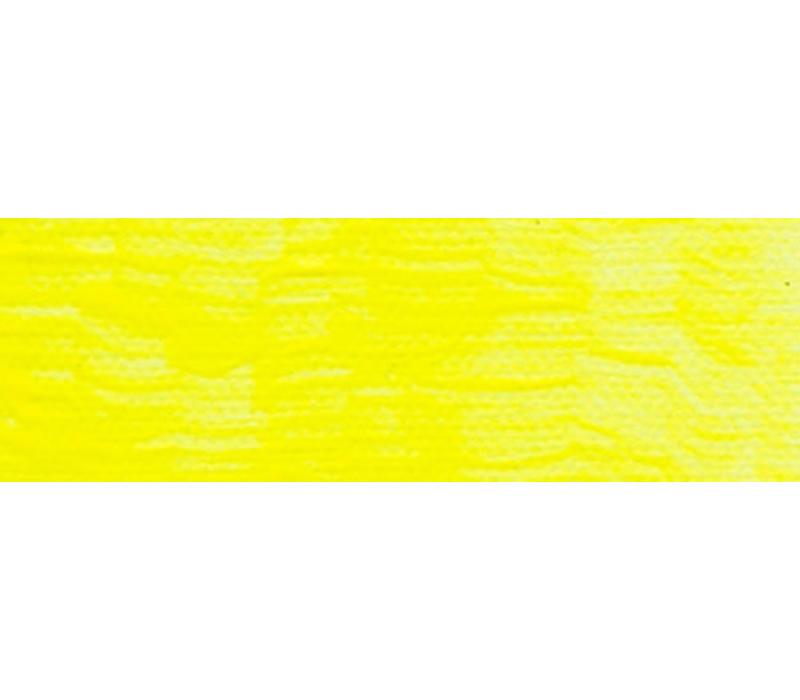 Artist acrylverf 250ml Neon Yellow M700