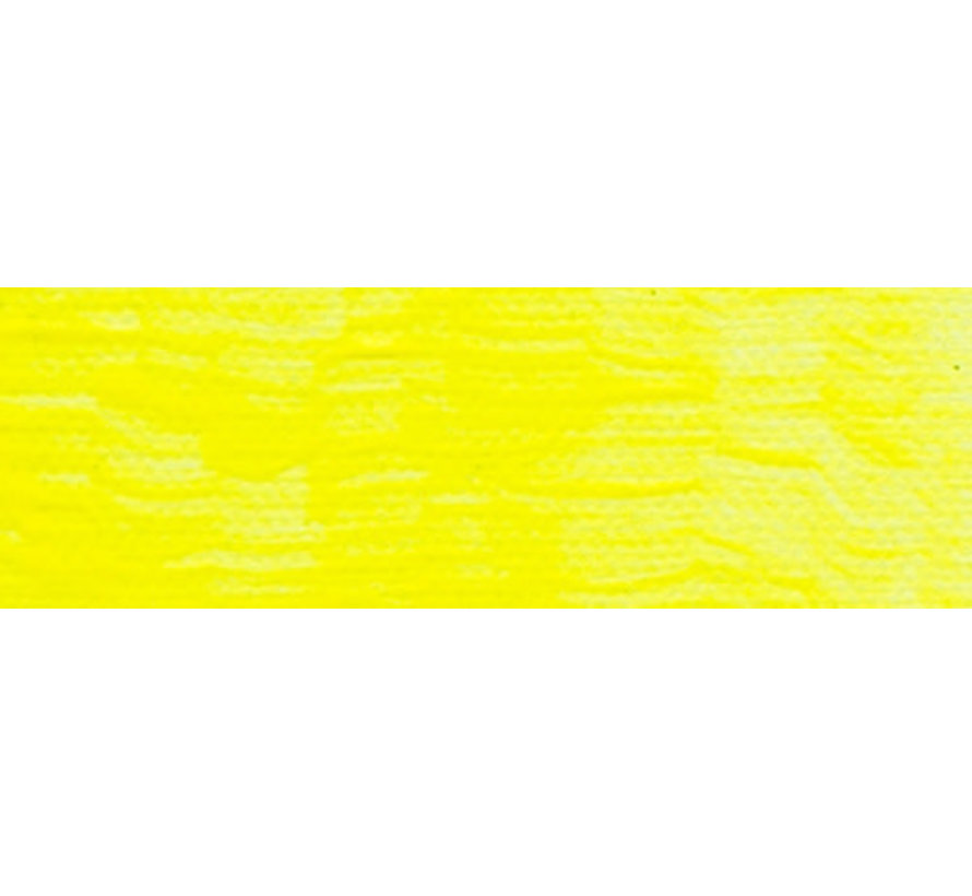 Artist acrylverf 250ml Neon Yellow C700