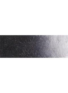 ARA Artist acrylverf 250ml Lampblack A75