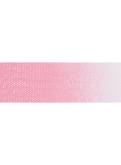 ARA Artist acrylverf 250ml Brilliant Pink B175