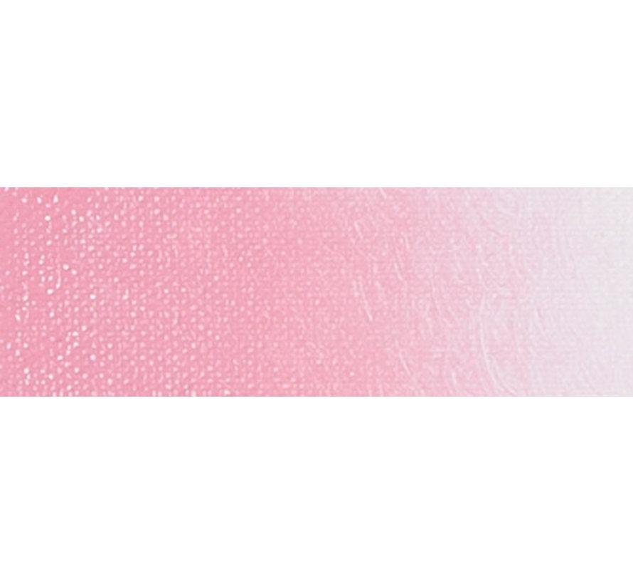 Artist acrylverf 250ml Brilliant Pink B175