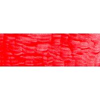 Artist acrylverf 250ml Neon Red M710