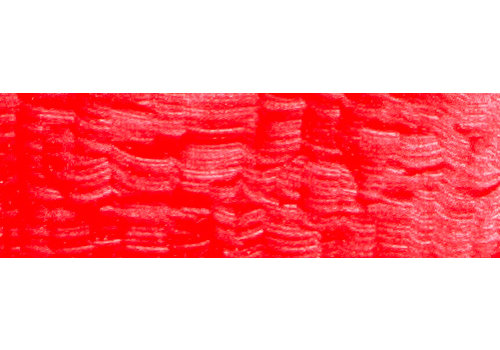 ARA Artist acrylverf 250ml Neon Red M710