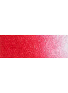 ARA Artist acrylverf 250ml Red Deep (Naphtol) B177