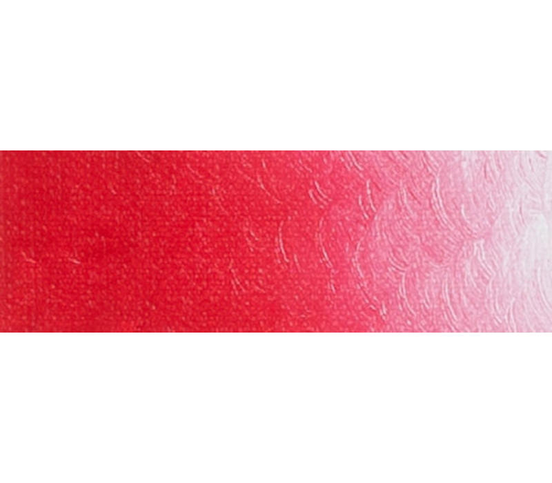 Artist acrylverf 250ml Red Deep (Naphtol) B177
