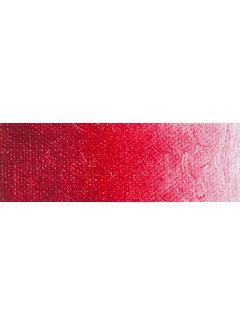 ARA Artist acrylverf 250ml Alizarine Madder Lake extra C163