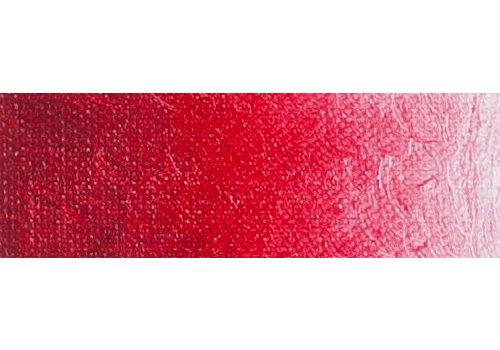 ARA Artist acrylverf 250ml Alizarine Madder Lake C163