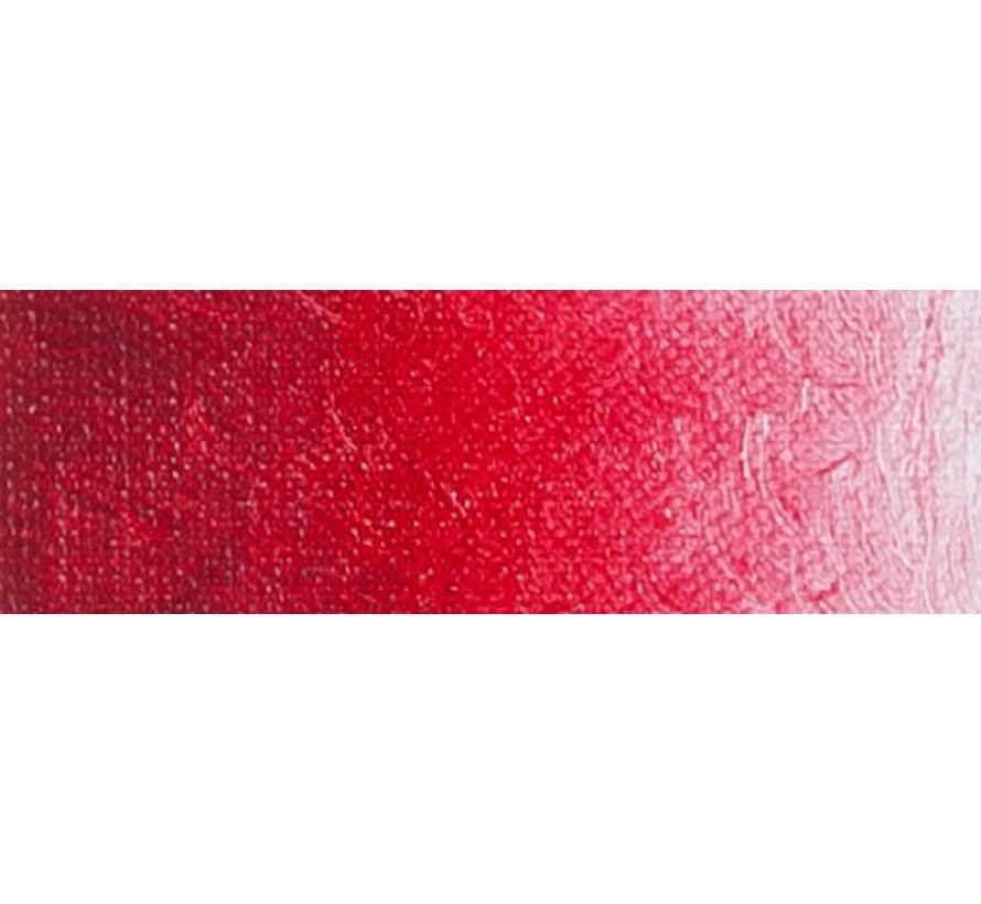 Artist acrylverf 250ml Alizarine Madder Lake extra C163