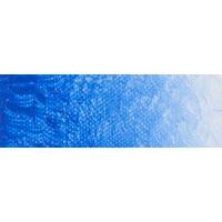 Artist acrylverf 250ml Cobalt Blue E250