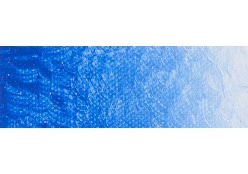 ARA Artist acrylverf 250ml Cobalt Blue E250