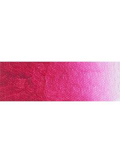 ARA Artist acrylverf 250ml Magenta (Quinacrid.) C181