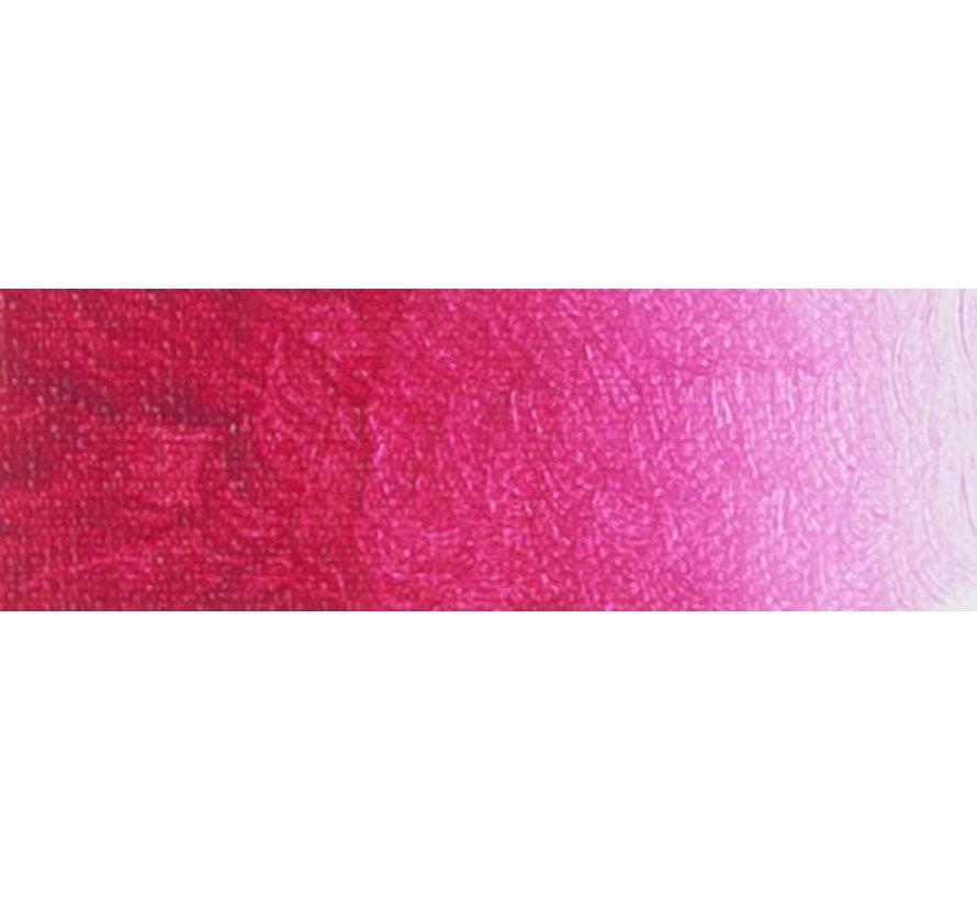 Artist acrylverf 250ml Magenta (Quinacrid.) C181