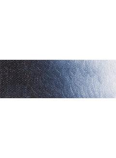 ARA Artist acrylverf 250ml Payne's Grey A214