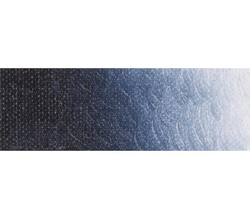 Artist acrylverf 250ml Payne's Grey A214
