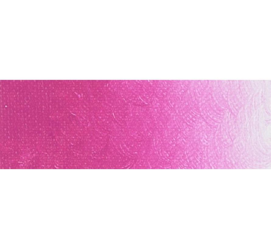 Artist acrylverf 250ml Magenta Light B182