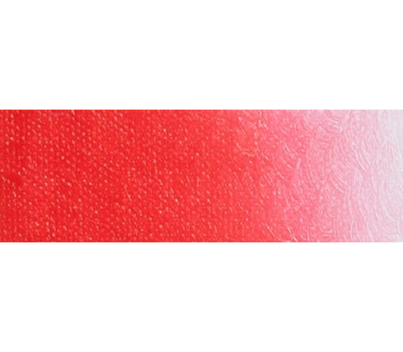 Artist acrylverf 250ml Red Medium (Naphtol) B176