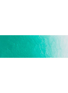 ARA Artist acrylverf 250ml Permanet Green Deep B271