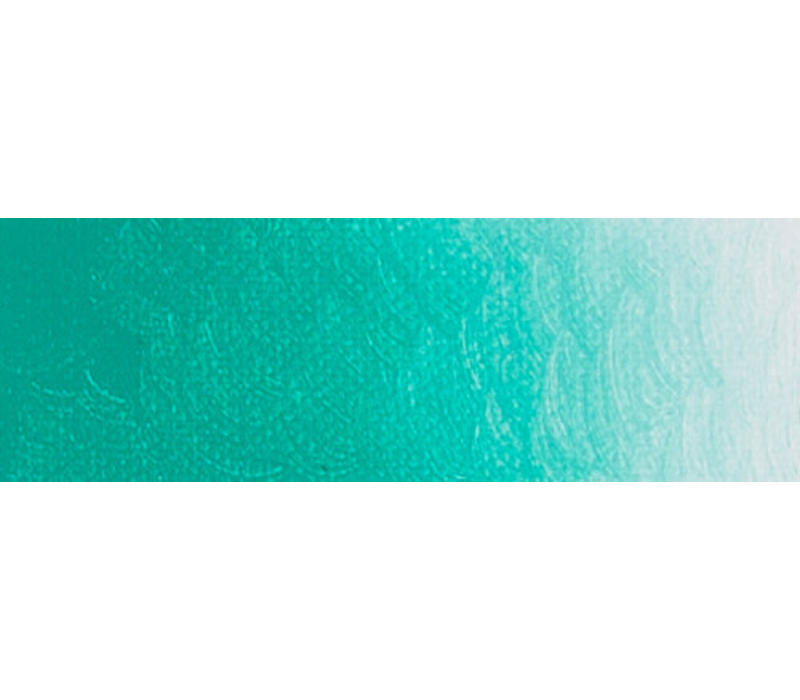 Artist acrylverf 250ml Permanet Green Deep D137