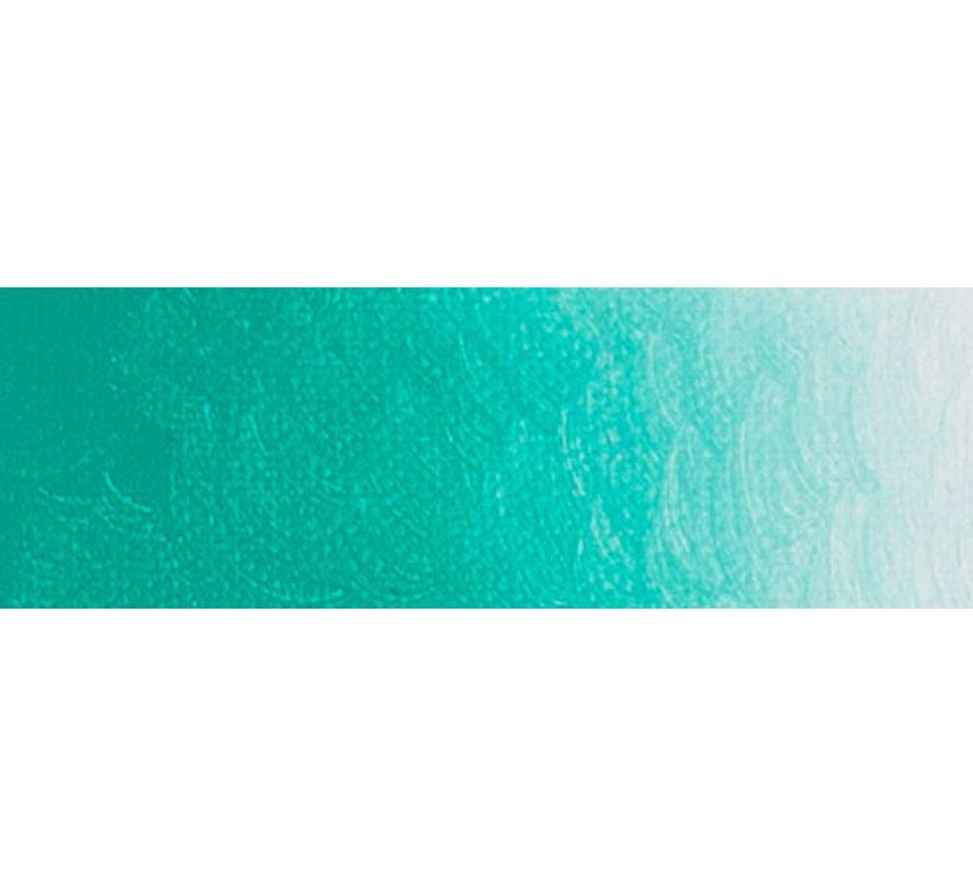 Artist acrylverf 250ml Permanet Green Deep B271