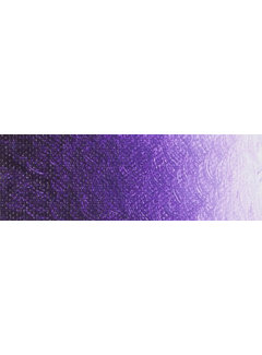 ARA Artist acrylverf 250ml Dioxazine Violet-purple A201