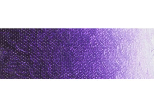 ARA Artist acrylverf 250ml Violet-purple A201