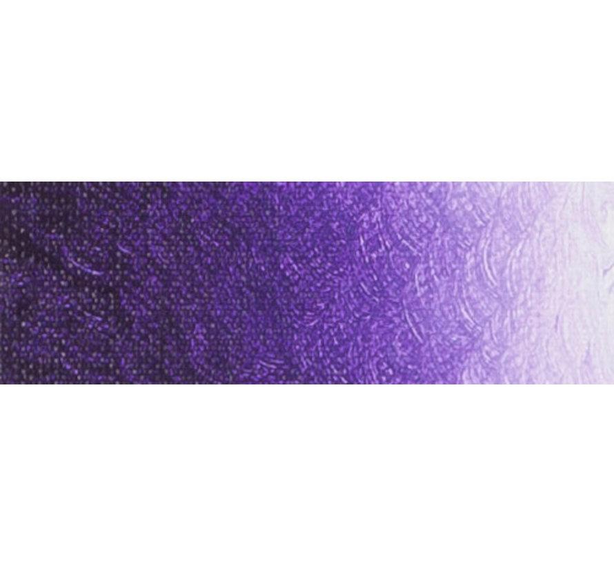 Artist acrylverf 250ml Dioxazine Violet-purple A201