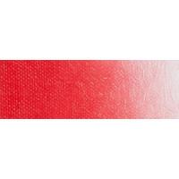 Artist acrylverf 250ml Cadm.Red Med. (Vermilion) E154