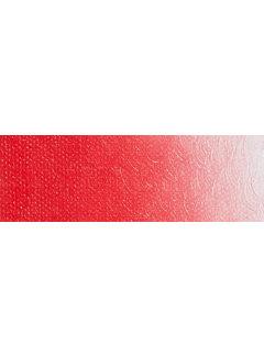 ARA Artist acrylverf 250ml Cadm.Red Med. (Vermilion) E154