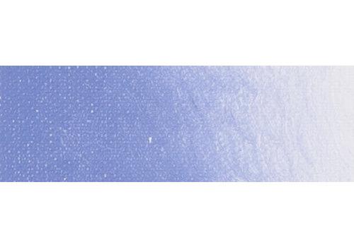 ARA Artist acrylverf 250ml Violet-Grey B208