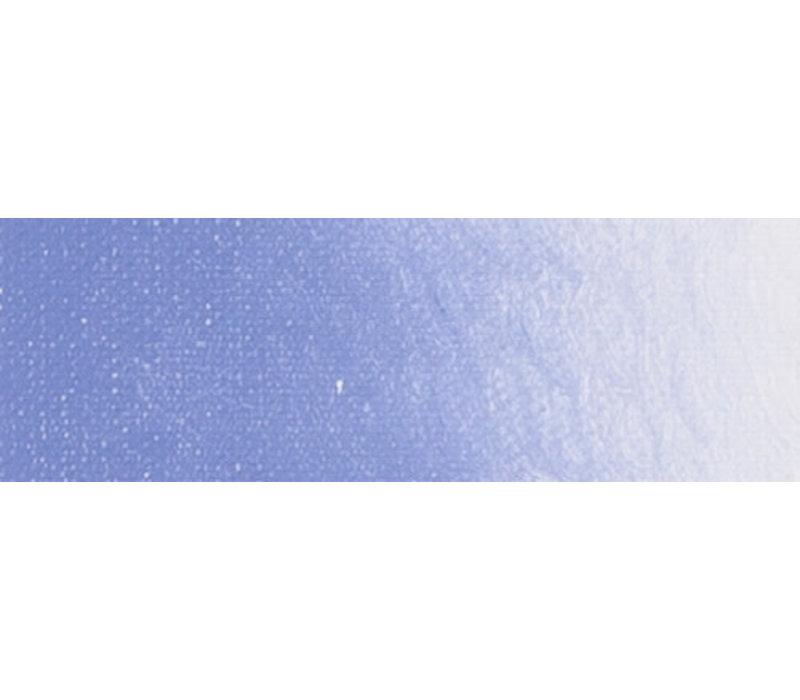 Artist acrylverf 250ml Violet-Grey B208