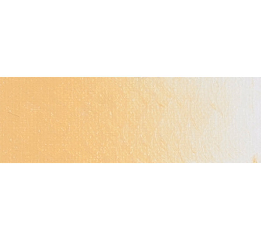 Artist acrylverf 250ml Naples Yellow Extra B313