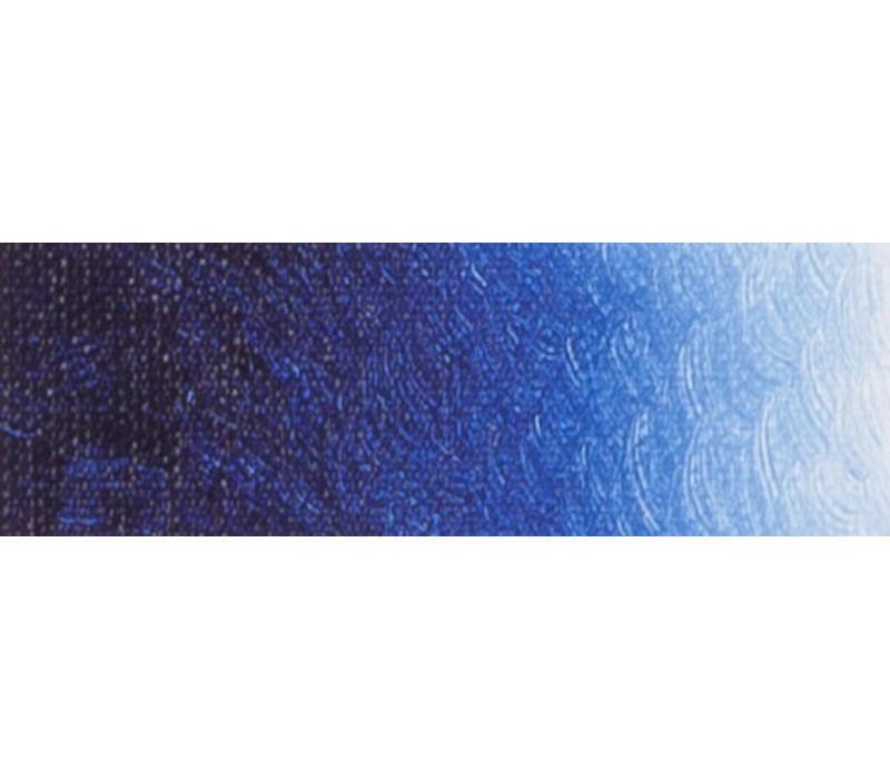 Artist acrylverf 250ml Old Delft (Prussian) Blue B220