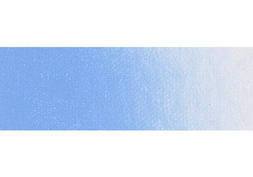 ARA Artist acrylverf 250ml King's Blue Deep A253