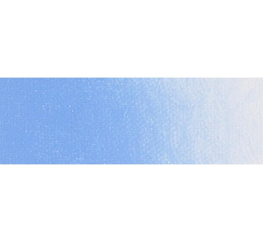 Artist acrylverf 250ml King's Blue Deep A253