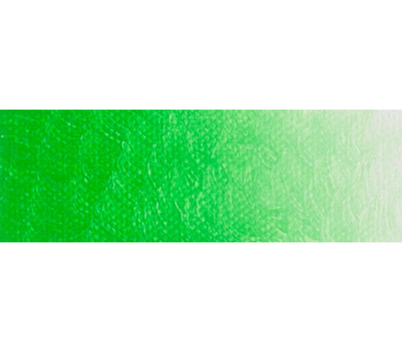 Artist acrylverf 250ml Brill.Yellow-Green A283