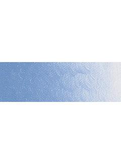 ARA Artist acrylverf 250ml Blue-Grey 2B59