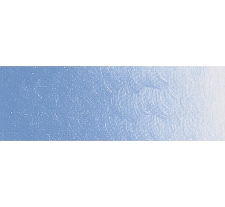 Artist acrylverf 250ml Blue-Grey B259