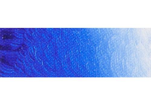 ARA Artist acrylverf 250ml Ultramarine Blue Deep B244