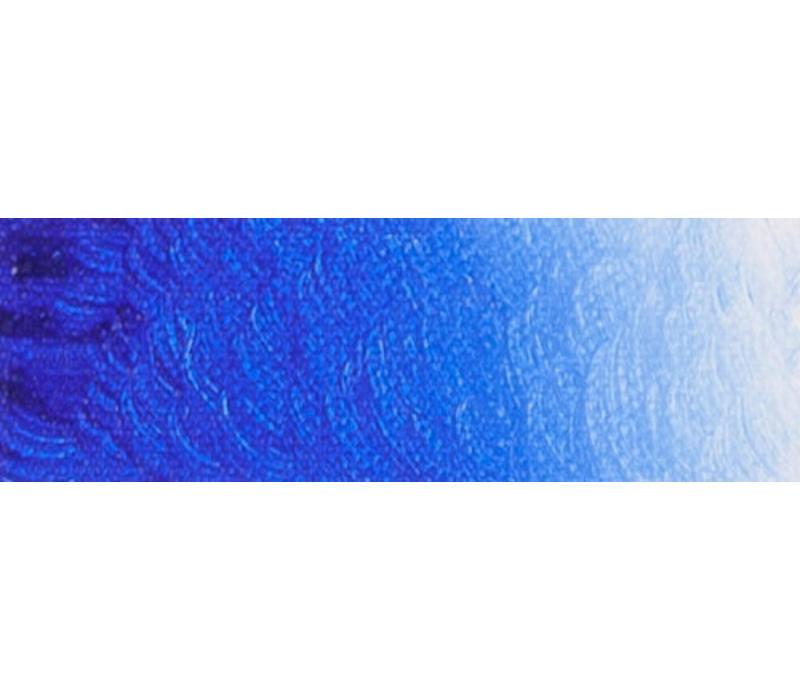 Artist acrylverf 250ml Ultramarine Blue Deep B244